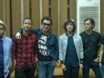 grup-band-nidji_20161129_111423.jpg