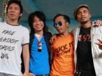 grup-band-slank_20151217_110950.jpg
