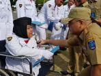 gubernur-bangka-belitung-erzaldi-rosman-djohan_20180903_135829.jpg