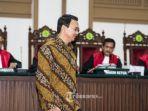 gubernur-dki-jakarta-basuki-tjahaja-purnama_20170221_210103.jpg