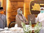 gubernur-jawa-timur-khofifah-indar-parawansa121.jpg