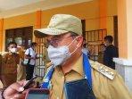 gubernur-kepulauan-bangka-belitung-erzaldi-rosman-senin-542021.jpg