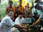gubernur-provinsi-bangka-belitung-erzaldi-rosman.jpg