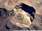 gunung-agung_20171001_140620.jpg