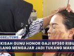 guru-honorer-makeup.jpg