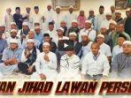 habib-rizieq-syihab-bersama-sejumlah-ulama-dan-pimpinan-ormas-dari-tanah-suci-mekkah_20180829_211716.jpg