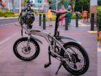 harga-sepeda-lipat-di-bawah-rp5-juta.jpg