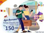 harga-tiket-kereta-lebaran-2019.jpg
