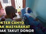 hari-donor-darah-sedunia-dr-cahyo-ajak-masyarakat-tidak-takut-donor.jpg