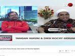 haris-azhar-dan-ali-ngabalin-nn.jpg