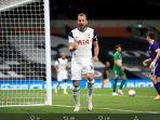 harry-kane-cetak-gol-maccabi-haifa-liga-europa.jpg