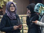 hatice-36-tunangan-jurnalis-ternama-arab-saudi-jamal-khashoggi_20181027_215450.jpg