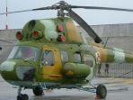 helikopter-mi-2_20170327_095954.jpg