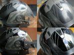 helm-nolan-n44-kusam-dibuat-kinclong.jpg