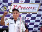 hendra-tupay-ketua-umum-moto-club-xtreme_20180418_100748.jpg