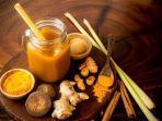 herbal-mengandung-senyawa-bioaktif-yang-berguna-memperkuat-imunitas-tubuh.jpg
