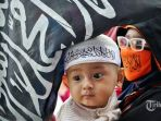hizbut-tahrir-indonesia_20170508_225912.jpg