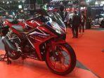 honda-cbr150r-di-bangkok-motor-show-2019.jpg