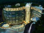 hotel-bawah-tanah-the-intercontinental-shanghai-wonderland.jpg