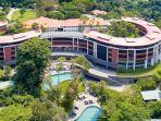 hotel-mewah_20180606_233602.jpg