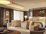 hotel-tentrem_20180426_155853.jpg