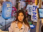 hyunseo-park_20171025_105829.jpg