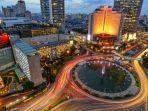 ibukota-indonesia-jakarta.jpg