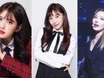 idol-k-pop-wanita-yang-debut-lebih-dari-satu-kali_20180629_173102.jpg