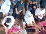 ifan-seventeen-saat-prosesi-pemakaman-sang-istri-dylan.jpg