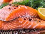 ikan-salmon_20180317_122403.jpg