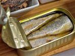 ikan-sarden-kaya-akan-vitamin-d.jpg