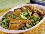 ikan-tongkol-bumbu-iris-kreasi-ikan-tongkol-lezat-untuk-menu-makan-malam.jpg