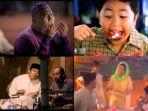 iklan-ramadan_20180614_214335.jpg