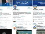 ilustrasi-akun-twitter-resmi-presiden-as.jpg