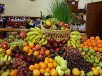 ilustrasi-aneka-buah-buahan.jpg