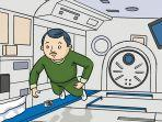 ilustrasi-astronaut.jpg