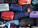 ilustrasi-bagasi-pesawat.jpg