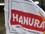 ilustrasi-bendera-hanura_20160510_145115.jpg