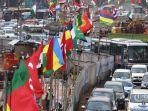 ilustrasi-bendera-negara-peserta-konferensi-asia-afrika-kaa-2015.jpg