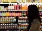 ilustrasi-berbelanja-produk-makanan-di-supermarket.jpg