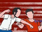 ilustrasi-berkelahi-seorang-pencuri-sesari-kabur-saat-diajak-ke-bale-banjar.jpg
