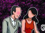 ilustrasi-bkpp-kudus-tengah-menyelidiki-kasus-perselingkuhan.jpg