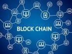 ilustrasi-blockchain-222.jpg