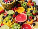 ilustrasi-buah-buahan-2.jpg