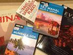 ilustrasi-buku-buku-perjalanan.jpg
