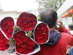 ilustrasi-bunga-mawar.jpg