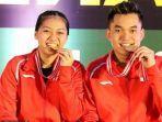 ilustrasi-calon-penerus-butet-indah-cahya-sari-bidik-gelar-juara-world-junior-championships-2020.jpg