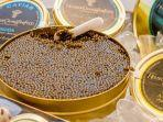 ilustrasi-caviar-telur-ikan-yang-harganya-mahal.jpg