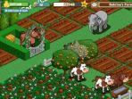 ilustrasi-game-facebook-farmville.jpg