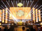 ilustrasi-gelaran-dunia-games-golden-ticket-2019-istdokumentasi-telkomsel.jpg